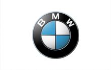 Sonali Gupta - Client (BMW)