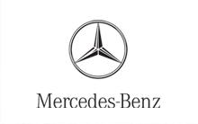 Sonali Gupta - Client (Mercedes)
