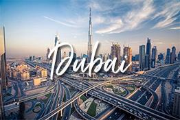 Sonali Gupta - Dubai