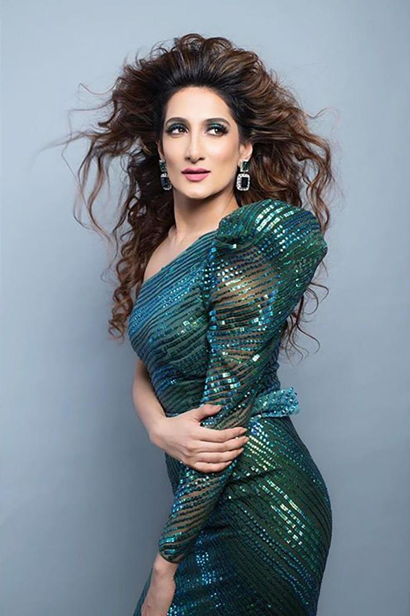 Sonali Gupta - Portfolio22