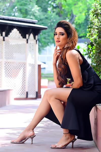 Sonali Gupta - Portfolio43