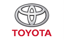 Sonali Gupta - Client(Toyota)