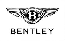 Sonali Gupta - Client(Bentley)