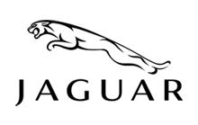 Sonali Gupta - Client(Jaguar)