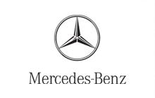 Sonali Gupta - Client(Mercedes)