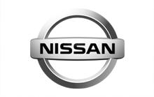 Sonali Gupta - Client(Nissan)