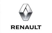 Sonali Gupta - Client(Renault)