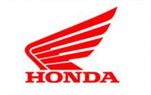 Sonali Gupta - Client(Honda)