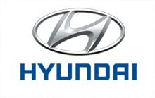 Sonali Gupta - Client(Hyundai)