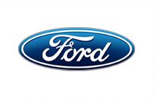 Sonali Gupta - Client(Ford)