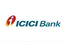 Sonali Gupta - Client(ICICI Bank)