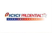 Sonali Gupta - Client(ICICI)