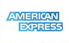 Sonali Gupta - Client(American Express)