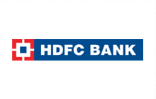 Sonali Gupta - Client(HDFC BANK)