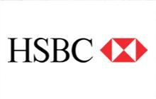 Sonali Gupta - Client(HSBC)