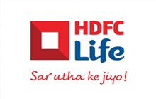 Sonali Gupta - Client(HDFC)