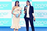 Sonali Gupta - Corporate Events