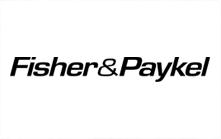 Sonali Gupta - Luxury(Fisher&Paykel)