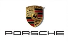 Sonali Gupta - Luxury(Porsche)