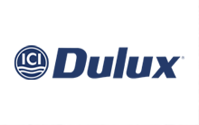 Sonali Gupta - Client(Dulux)