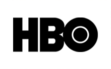 Sonali Gupta - Client(HBO)