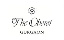 Sonali Gupta - Client(The Oberoi)