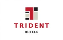 Sonali Gupta - Client(Trident Hotels)