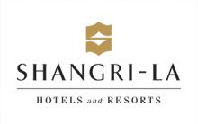 Sonali Gupta - Client(Shangri La Hotels & Resorts)