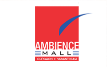 Sonali Gupta - Client(Ambience Mall)