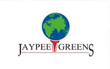 Sonali Gupta - Client(Jaypee Green)