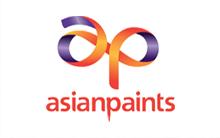Sonali Gupta - Client(AsianPaints)