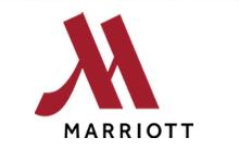 Sonali Gupta - Client(Marriott)