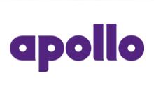 Sonali Gupta - Client(Apollo)