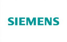 Sonali Gupta - Client(Siemens)