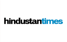 Sonali Gupta - Client(Hindustan Times)