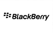 Sonali Gupta - Client(Blackberry)