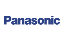 Sonali Gupta - Client(Panasonic)