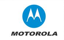 Sonali Gupta - Client(Motorola)