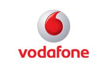 Sonali Gupta - Client(Vodafone)