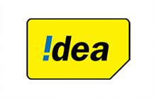 Sonali Gupta - Client(Idea)