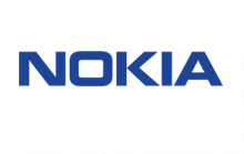 Sonali Gupta - Client(Nokia)