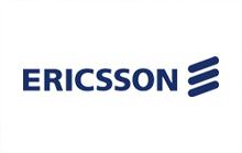 Sonali Gupta - Client(Ericsson)