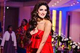Sonali Gupta - Wedding Events
