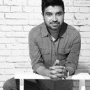 Our Expert - Vikram Seth (Stylist)