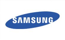 Sonali Gupta - Client(Samsung)
